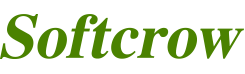Softcrow Logo